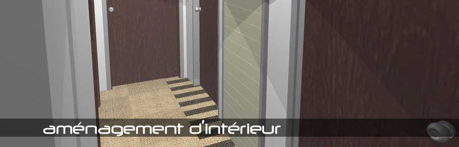 Diaporama image 02-amenagement-interieur.jpg